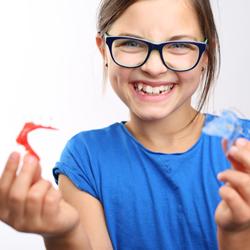 Smile-first Bad Aibling - Kieferorthopädie
